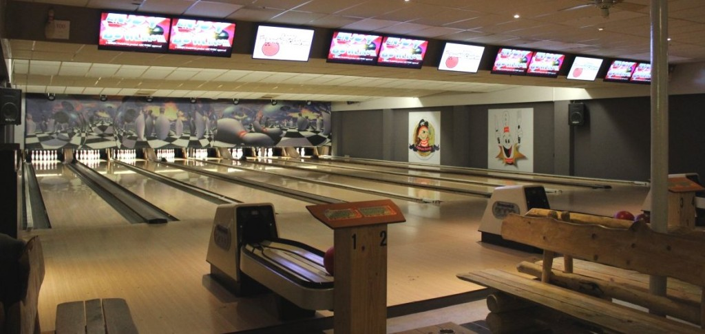 bowlen in assen update website