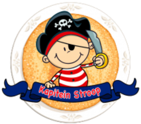 Kapitein Stroop