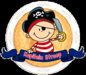 kapitein-stroop-logo
