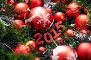 kerst-2015-bowlen-in-assen