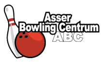 contact bowlen-in-assen
