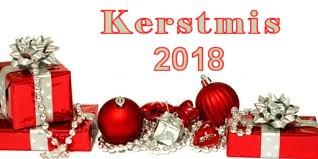 Kerstmis 2018 bowlen en eten in assen reserveren