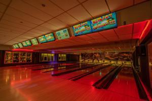 Bowlen-in-Assen-bowleninassen-10