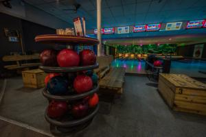 Bowlen-in-Assen-bowleninassen-7