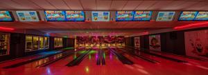 Bowlen-in-Assen-bowleninassen-8